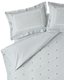 Sophie Allport Bees Oxford Pillowcase Pair