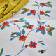 Cath Kidston Greenwich Flowers Duvet Cover Set Double