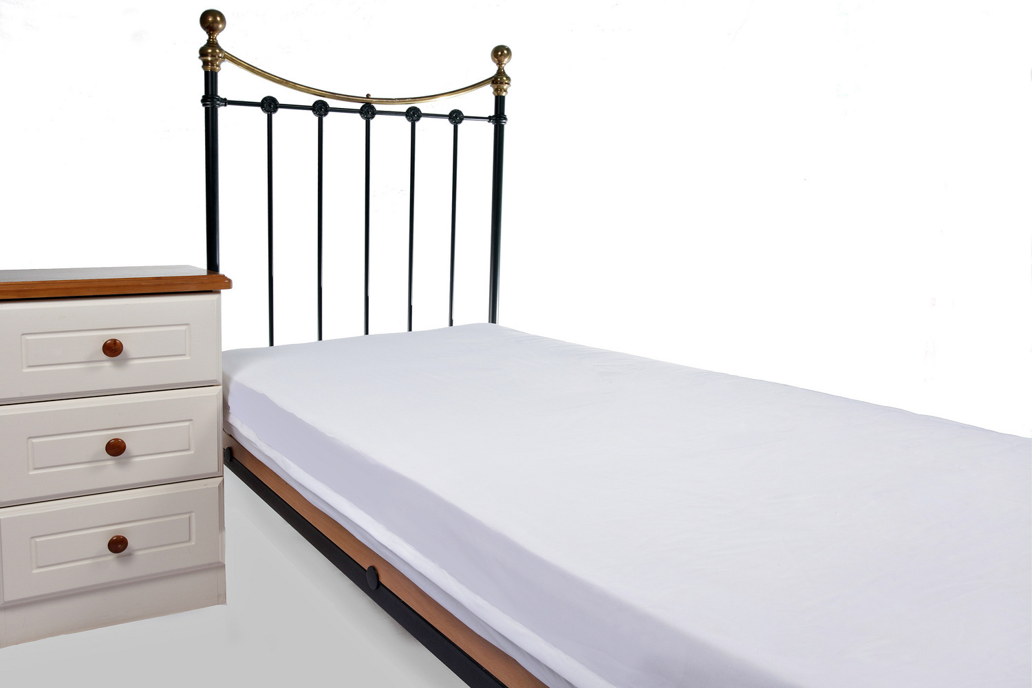 Waterproof Mattress Encasement From Slumberslumber Com
