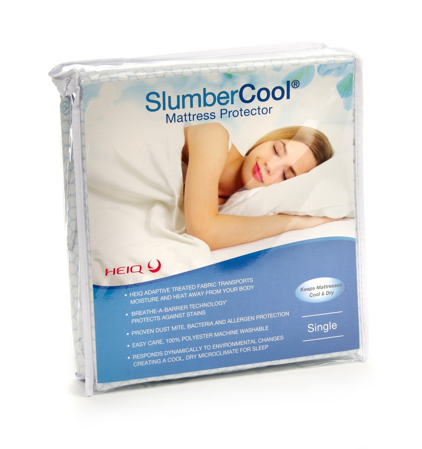cool with gel no pad blue cooling bed ilwoul topper fantastic mattress