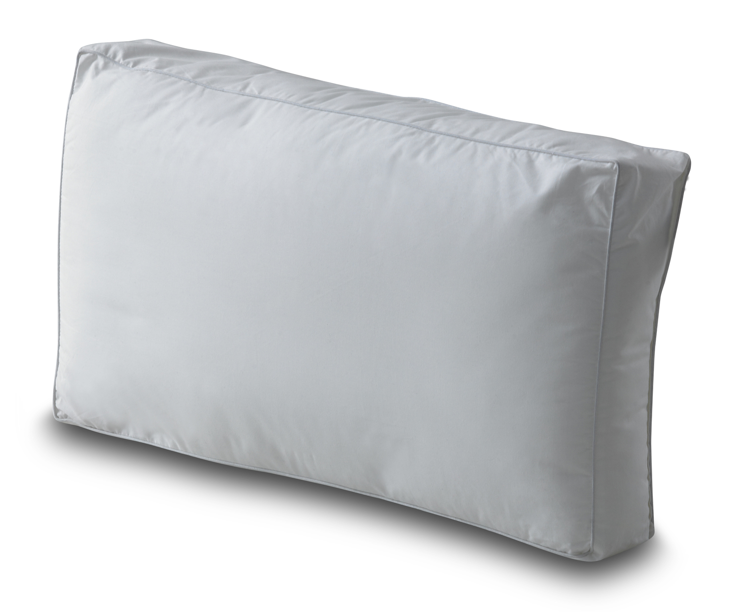 Dunlopillo Double Comfort Latex Layered Pillow