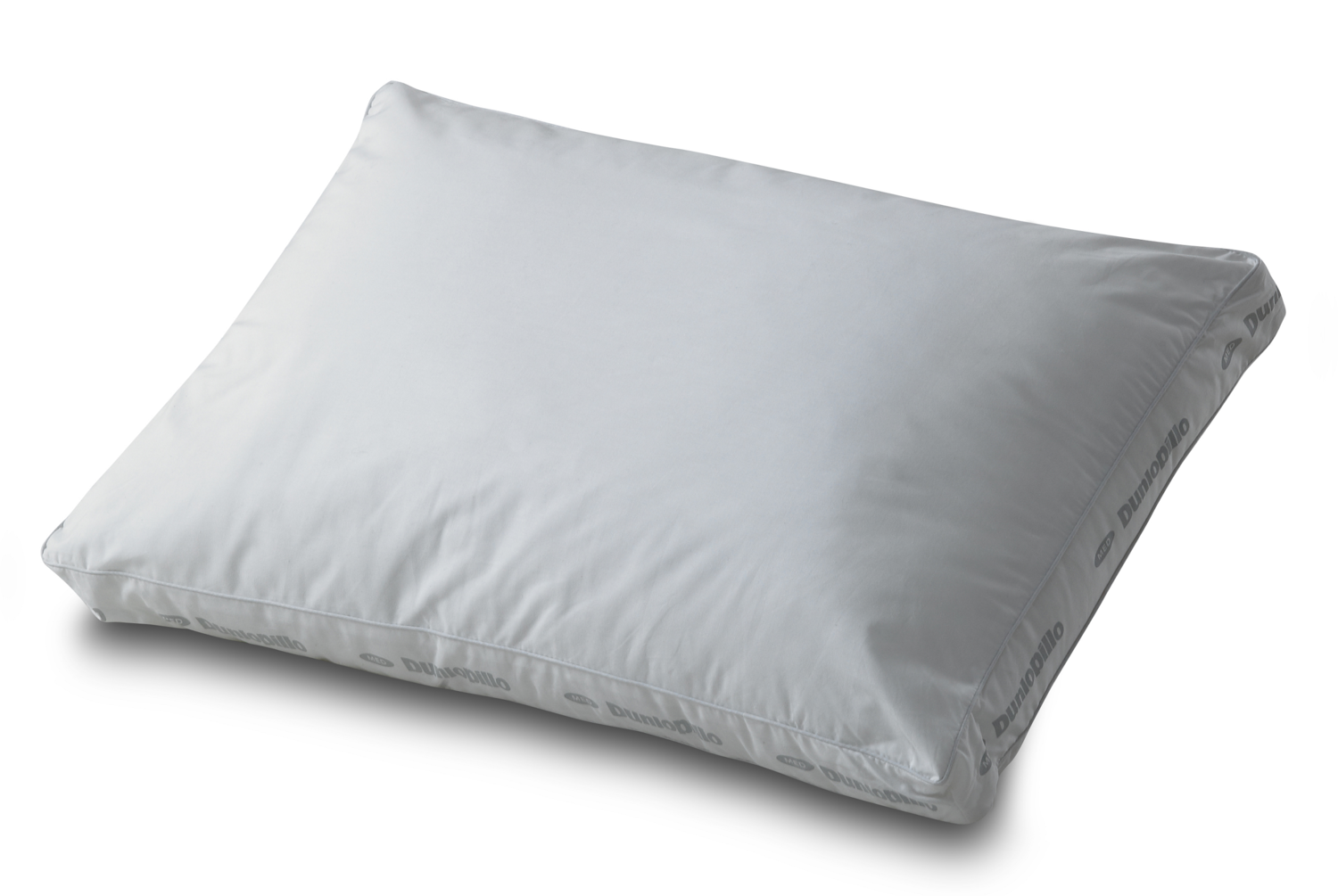 Dunlopillo Celeste Latex Layer Pillow Medium