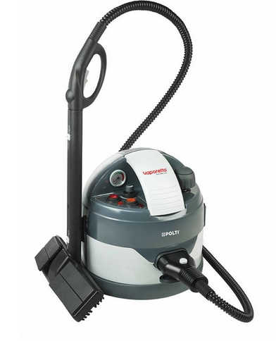 Polti Vaporetto Eco Pro 3.0 Steam Cleaner