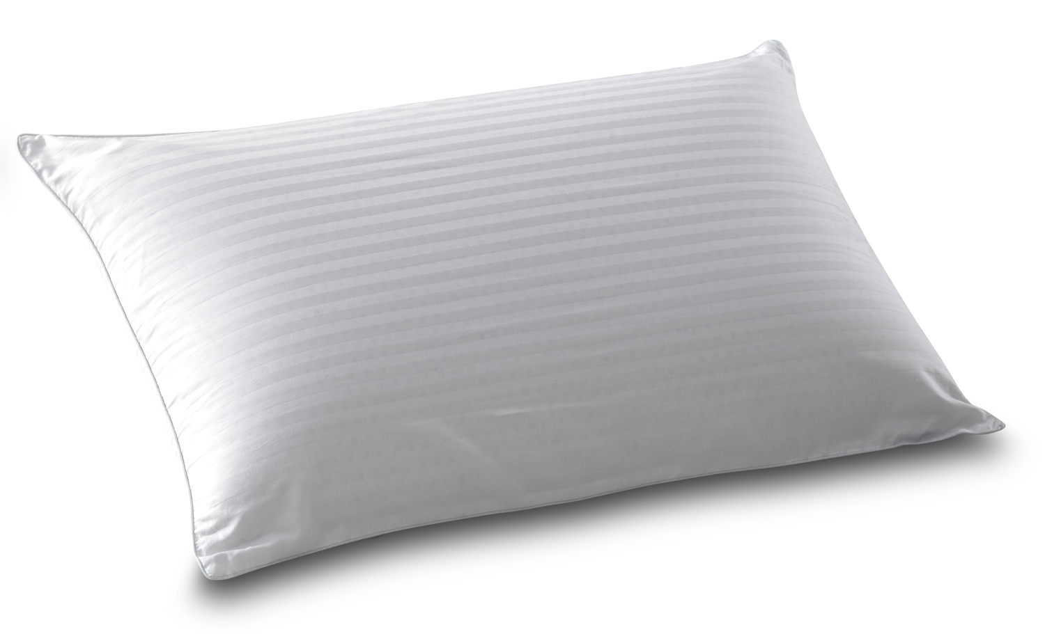 dunlopillo super comfort latex pillow from. Black Bedroom Furniture Sets. Home Design Ideas
