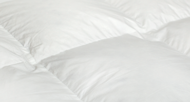 Hypnos Feather & Down Duvet