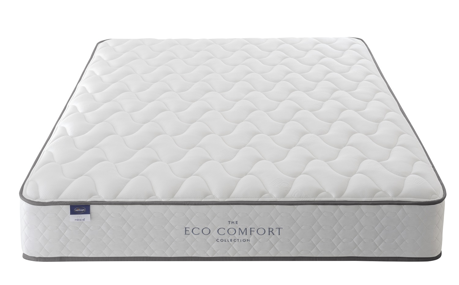 Silentnight Neptune Luxury 782 Mattress (£179.10)