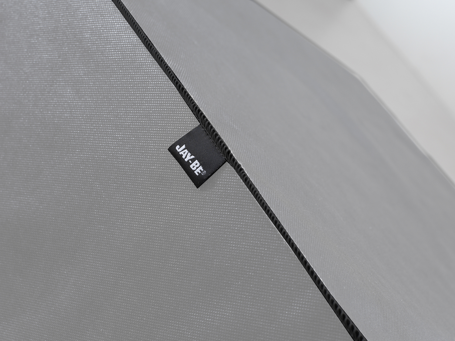 Jay-Be Storage Cover