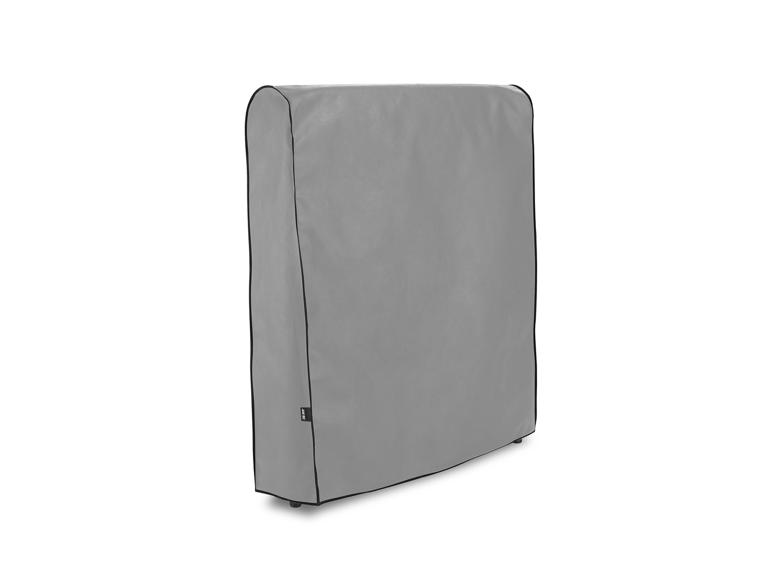 Jay-Be Value Single Storage Cover
