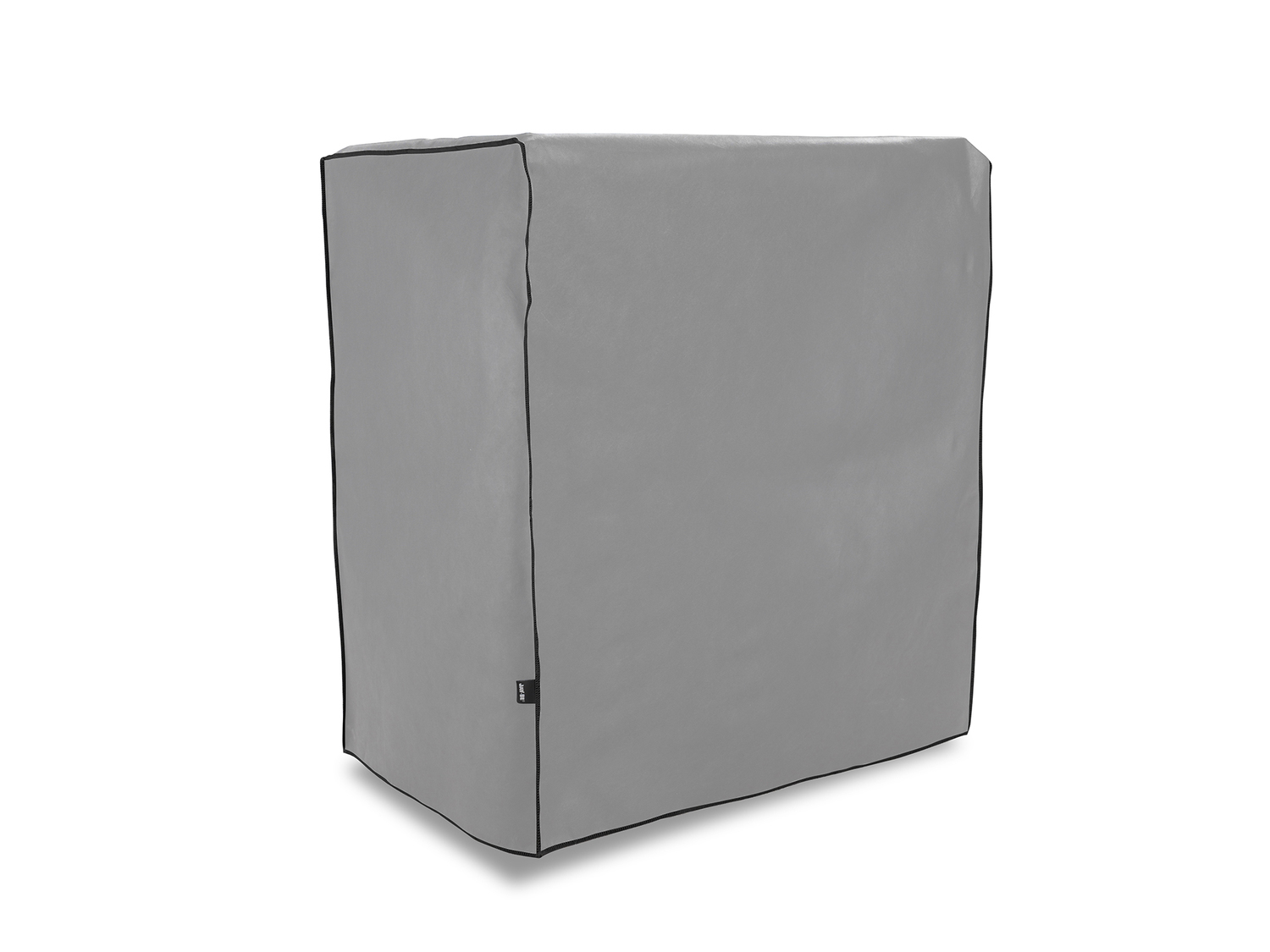Jay Be Storage Cover For Jay-Be Crown Folding Beds