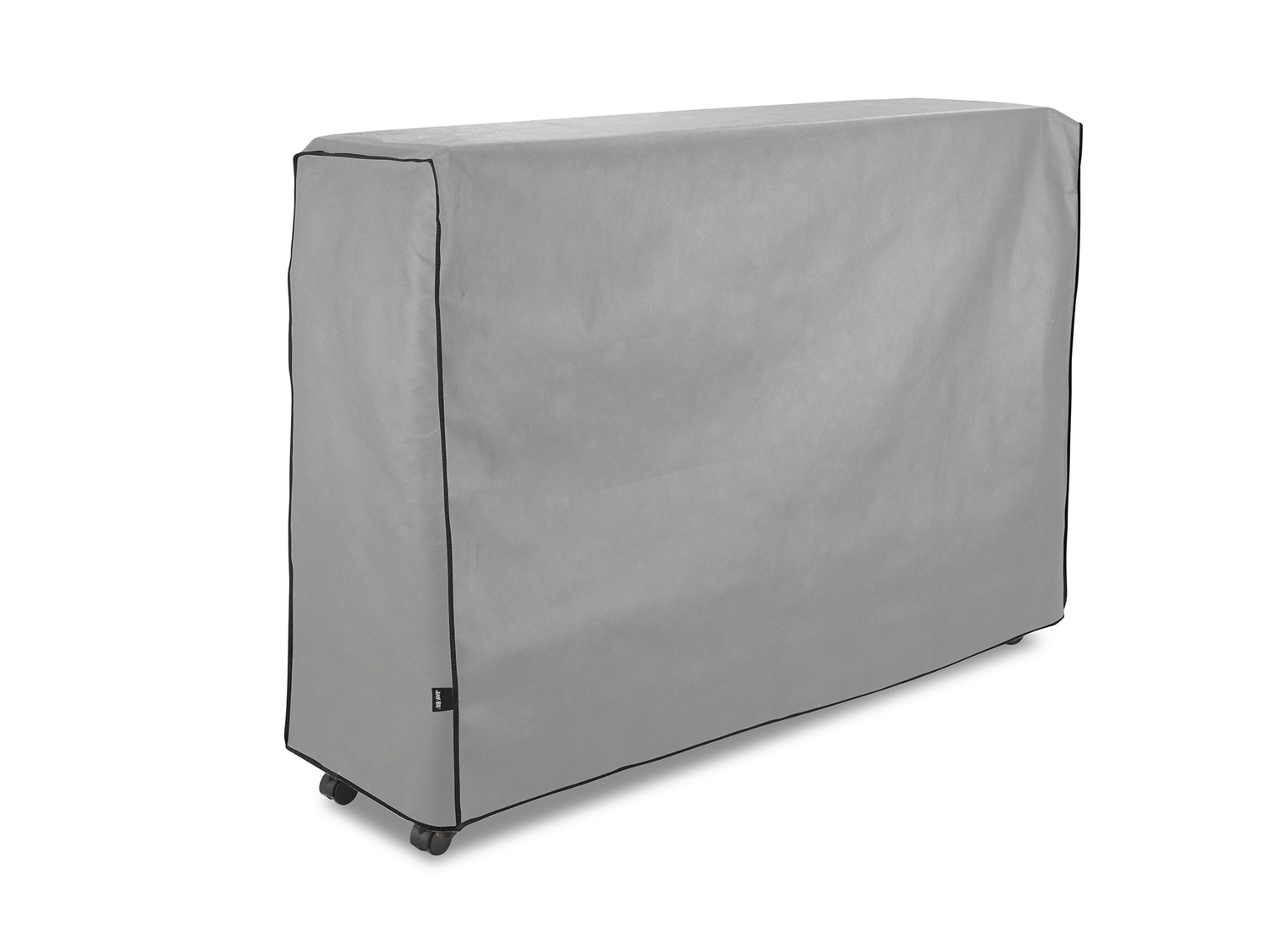 Jay-Be Storage Cover For Supreme Folding Beds - double size