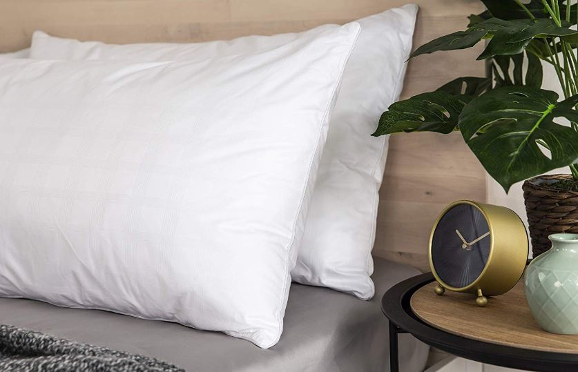 Snuggledown Ultimate Luxury Pillow