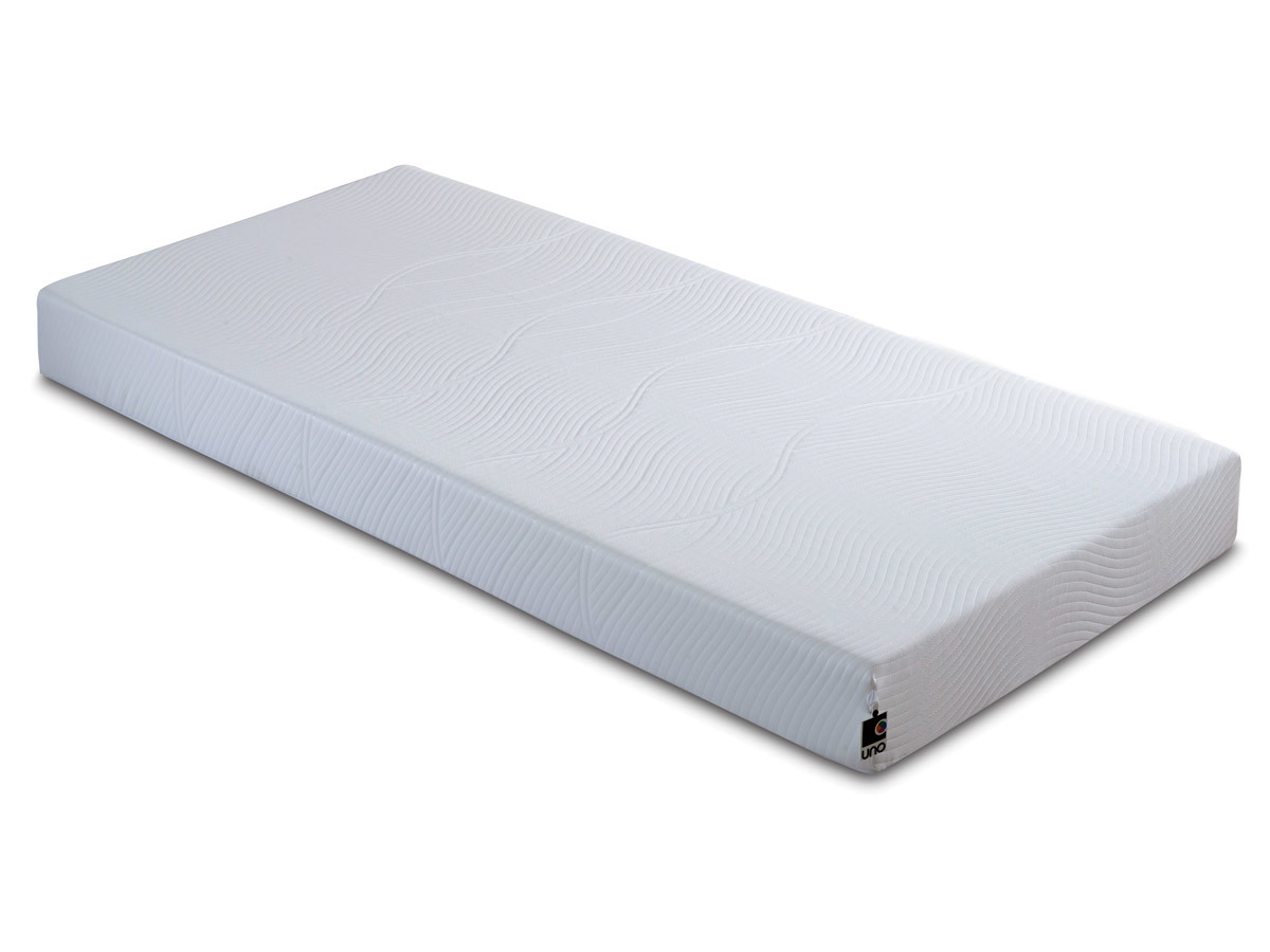 Breasley UNO Revive Mattress Climate Control (£104.25)