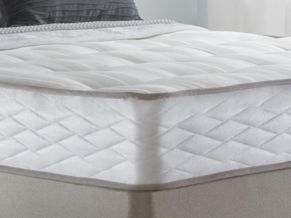 Sealy Milan Ortho Support Mattress
