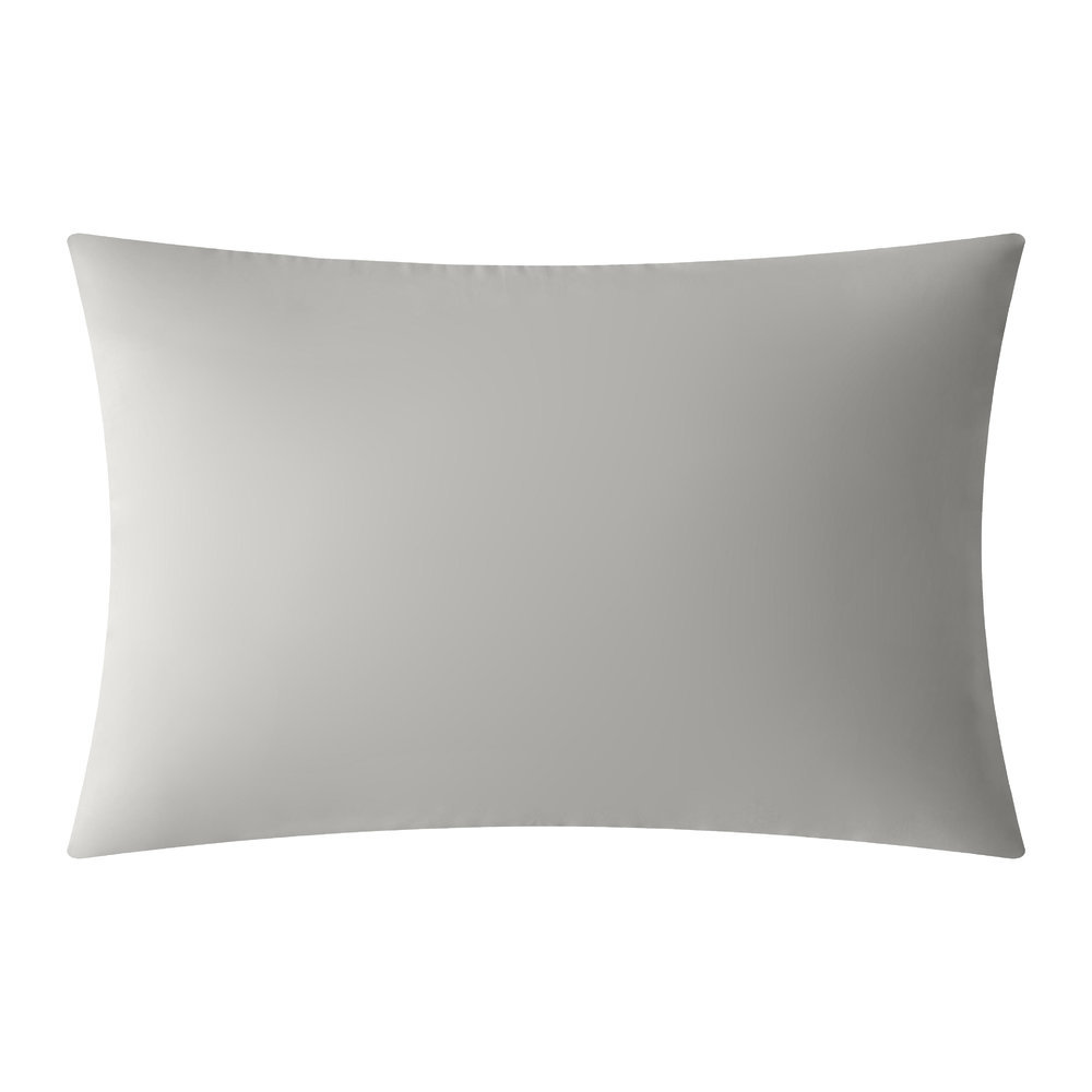 Kylie Minogue Vari Housewife Pillowcase Pair - Mineral
