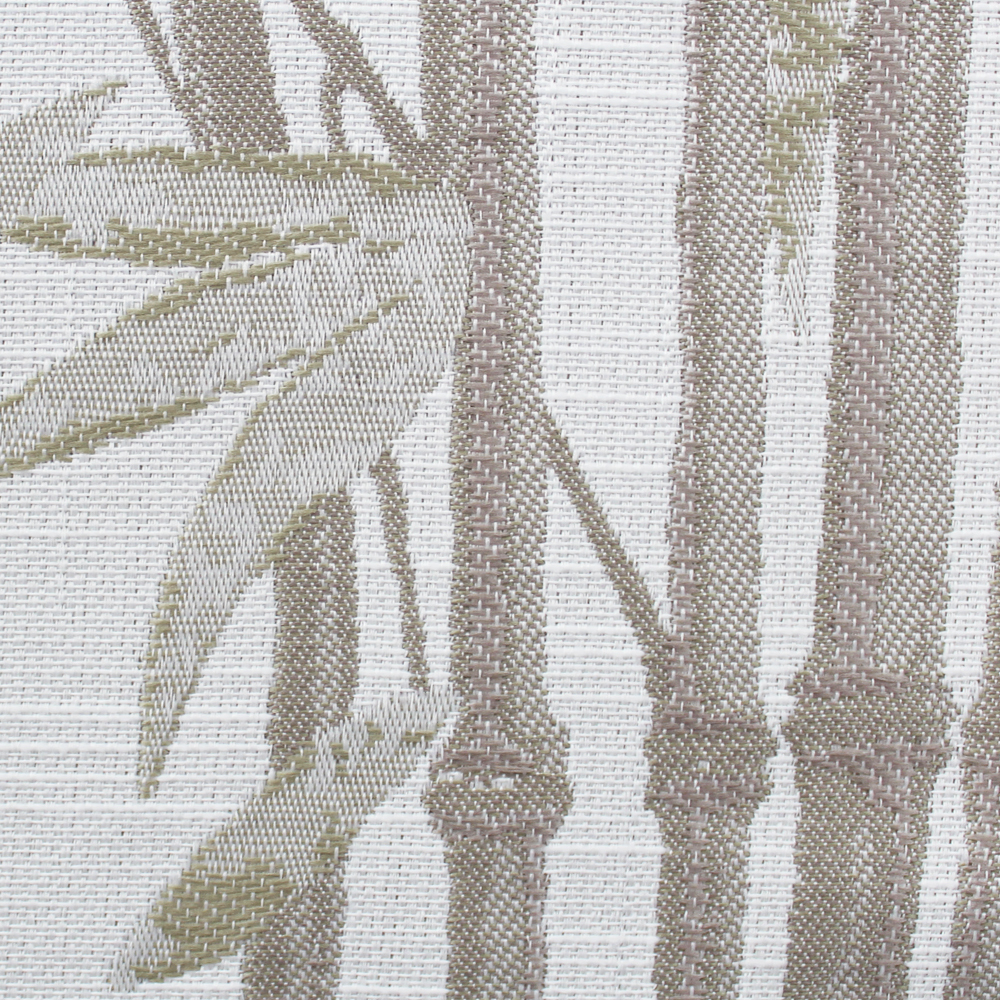 Angel Strawbridge Curtains Bamboo Natural