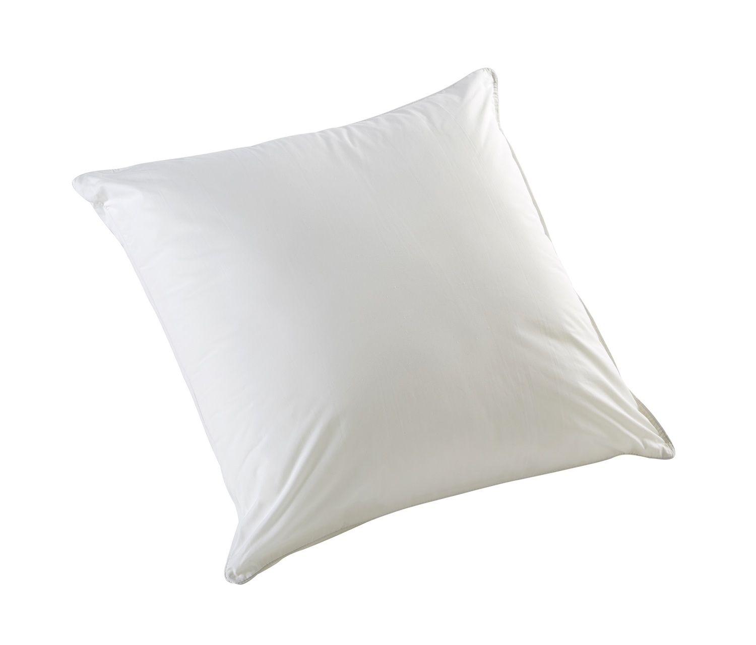 Christy Luxury Square Pillow