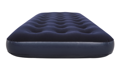 Bestway Pavillo Airbed Junior Twin