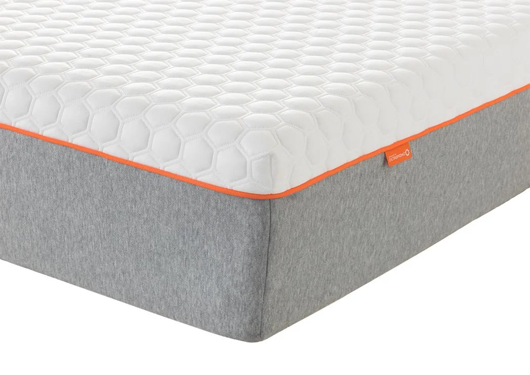 Dormeo Octasmart Hybrid Mattress Single