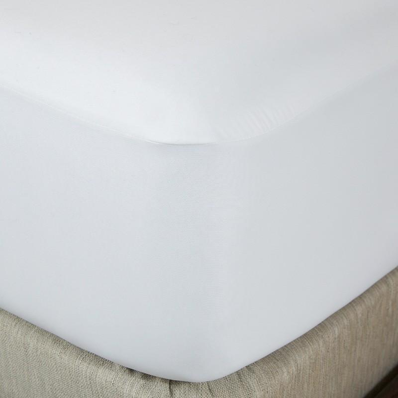 Protect a Bed Essential Mattress Protector Single